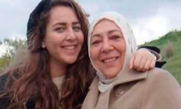 Suriyeli aktivist cinayetinde karar çıktı!