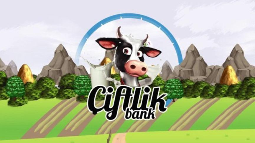 Çiftlik Bank CEO'sunun yengesi tutuklandı