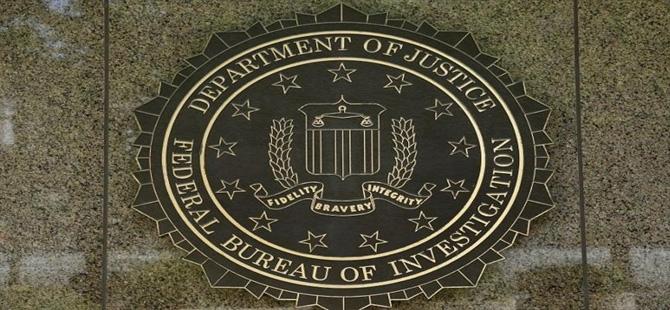 FBI 11 Eylül saldırısı şüphelisi Suudi yetkilinin ismini 'yanlışlıkla' açıkladı