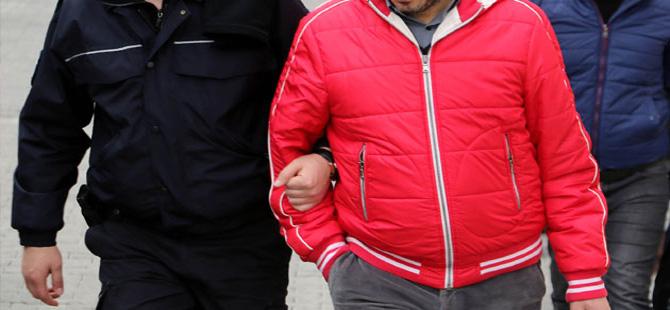 Meslekten ihraç edilen FETÖ şüphelisi 7 öğretmen serbest kaldı