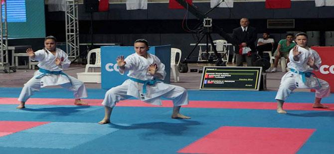 Karatede milli ihmal