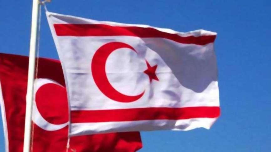 Erdoğan imzasıyla KKTC'ye 500 milyon dolar kredi