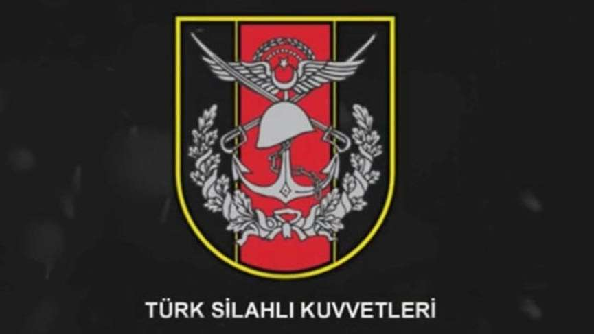 TSK: 3 bin 567 terörist etkisiz hale getirildi