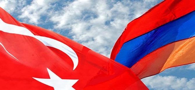 Türkiye-Ermenistan nrmalleşme süreci sona erdi!