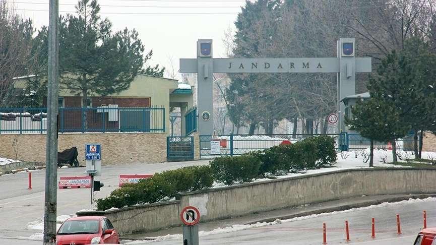 2 Yunan askeri, yanlışlıkla Türkiye'ye geçince tutuklandı