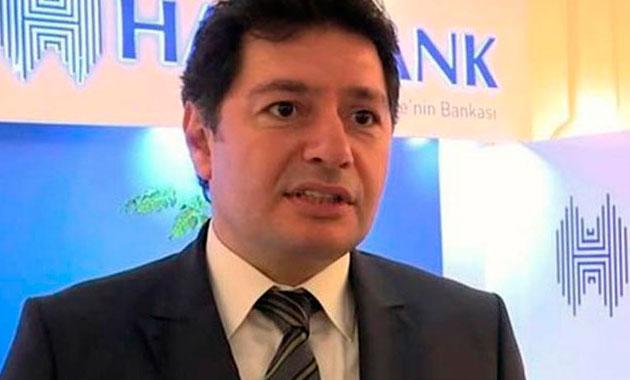 Atilla'nın cezasının açıklanması 7 Mayıs'a ertelendi
