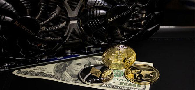 'Şeriata uygun' kripto para geliştirildi
