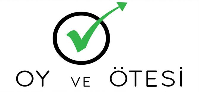 Oy ve Ötesi'nden YSK'ya dilekçe
