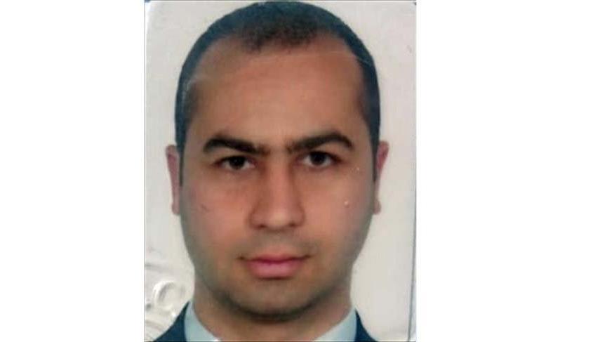 Üniversite saldırganı Volkan Bayar tutuklandı!