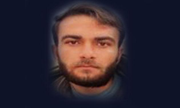 Artvin'de Kılıçdaroğlu'nun konvoyuna saldıran PKK'lı terörist öldürüldü