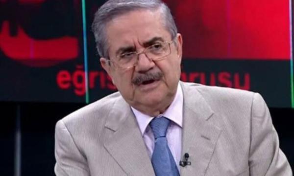 CNN Türk'te bir program daha kaldırıldı