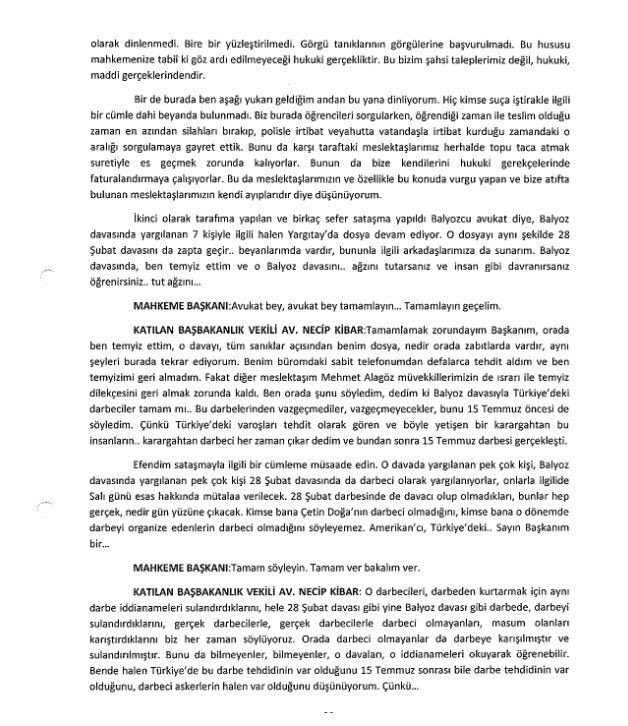 IMG_5512(1)