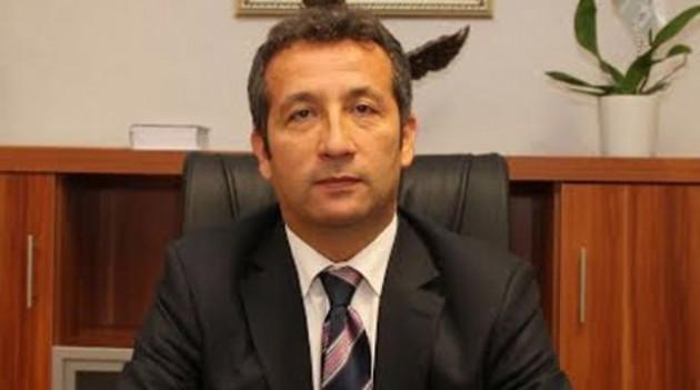 Kilicdaroglu-Yeni-A-Takimi-Kuruyor7