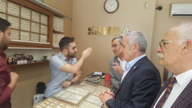 Necati Yilmaz foto (1)