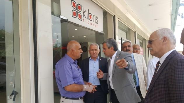 Necati Yilmaz foto (2)