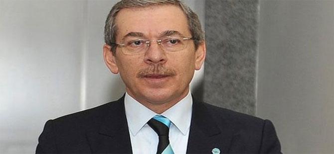 CHP'li Şener'den eski partisinin vekillerine: Sizin İslami hassasiyetiniz kalmamış