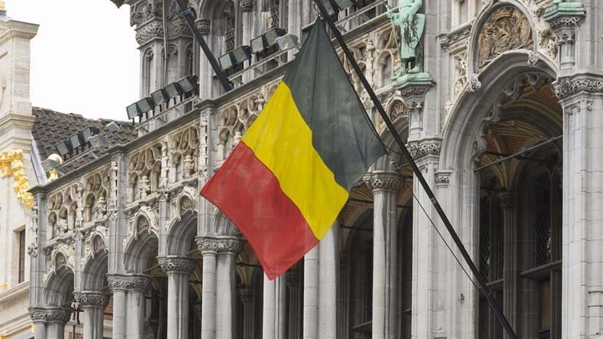 Belçika, koronavirüs tedbirlerini biraz daha gevşetti