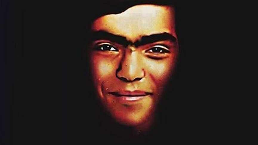 Berkin Elvan ölümünün 5. yılında anılacak