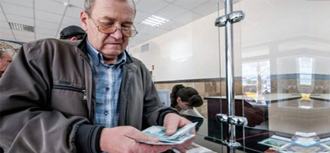 Memur ve emeklinin zam oranı belli oldu