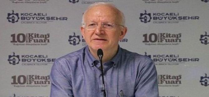 CHP'nin 3 profesör adayı için YSK'ya itiraz edildi