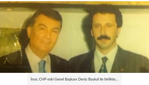 ince-baykal
