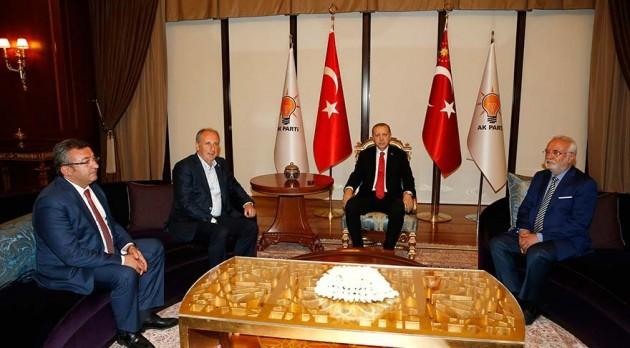 ince-erdogan3
