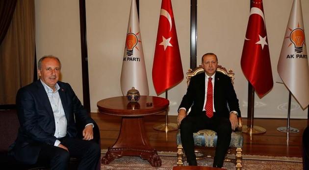 ince-erdogan4