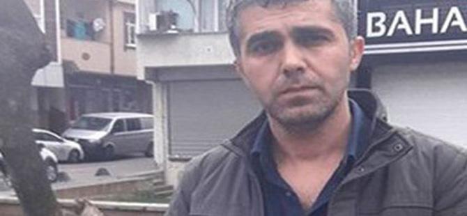 'CHP'liyim diyen işten atılıyor'