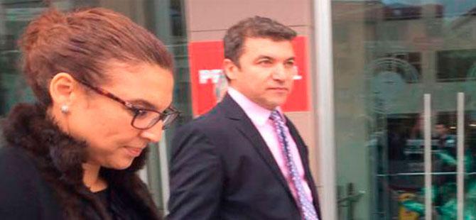 İsmail Küçükkaya'nın yargılandığı davada gerekçeli karar açıklandı