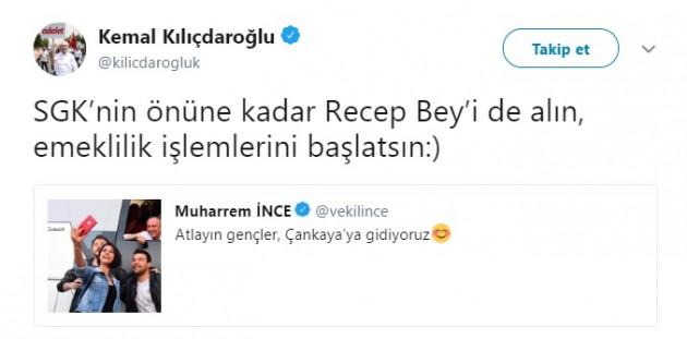 kılıçdaroğlu(6)