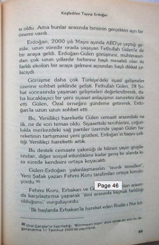 kitap-1