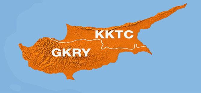 Kıbrıs'ta üçlü zirve, İsrail, Yunanistan ve Rum liderleri görüşecek