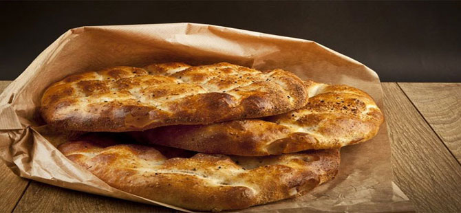 İBB Halk Ekmek pideye zam yapmadı