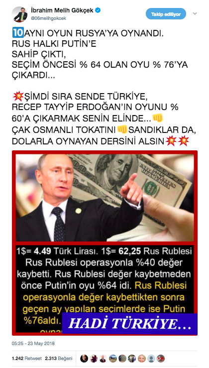 rusya-rublesinin-yuzde-40-deger-kaybettigi-iddiasi
