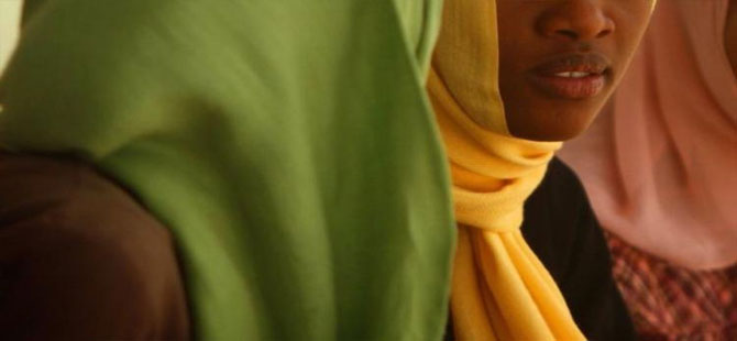 Kendisine tecavüz eden kocasını öldüren genç kadına idam cezası