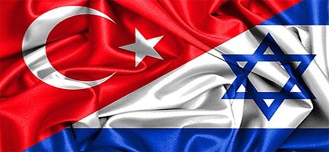 Büyükelçiler Ankara'ya çağrıldı