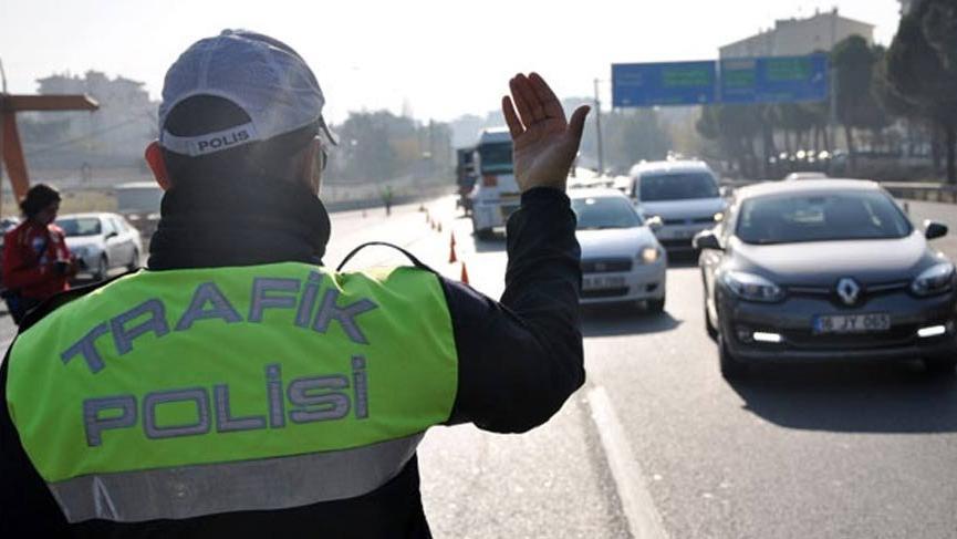 Dikkat! İstanbul'da yarın bu yollar kapalı