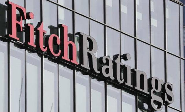 Fitch: Jeopolitik gerilimler ve talep petrol fiyatlarını yüksek tutacak