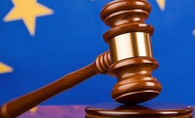 Avrupa İnsan Hakları Mahkemesi'nden Gülen'e ret