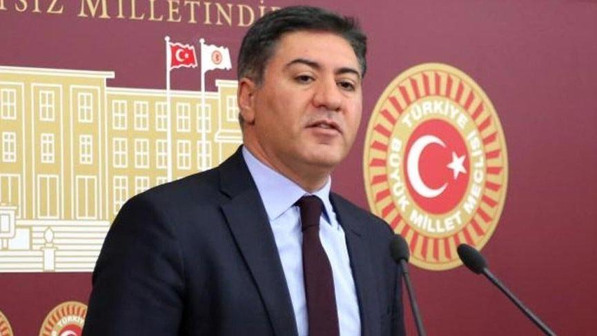 CHP'li Emir'den seçimler hakkında şok iddia!