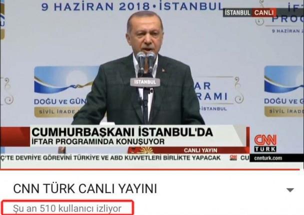 erdogan-youtube-1