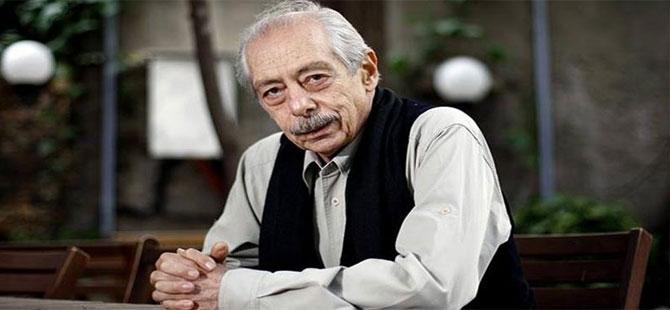 Genco Erkal'dan Kılıçdaroğlu'na: Nöbeti devretme günü gelmedi mi sizce?