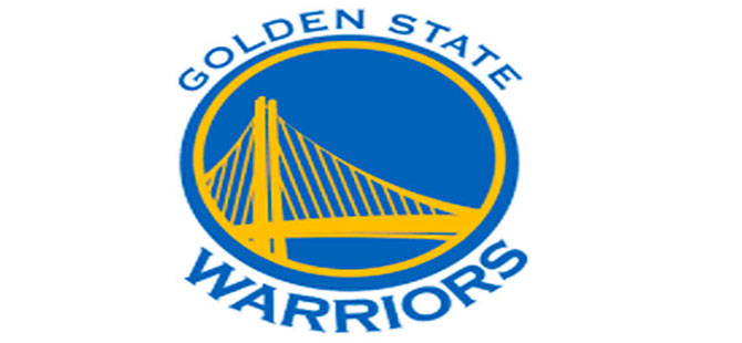 Golden State Warriors yine şampiyon