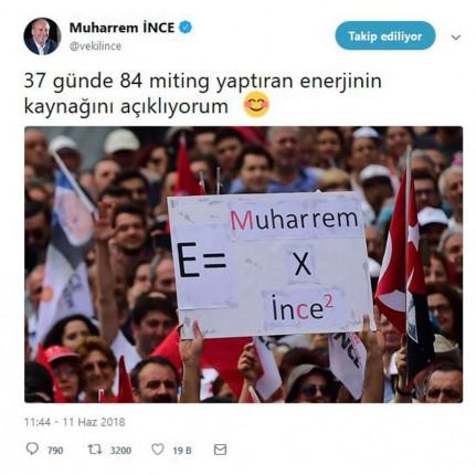 ince-mc2-1