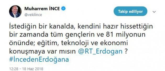 ince-tweet-1