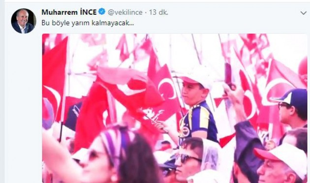 ince-twitter-2