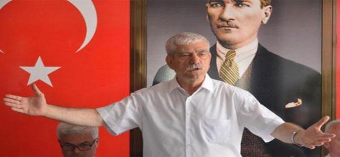 CHP'li Beko: 2. Vahdettin de 24 Haziran'da gidecek