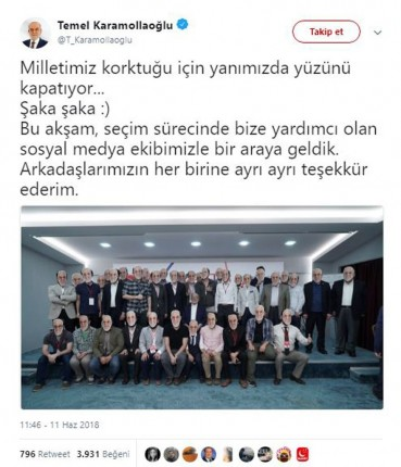 karamollaoglu-twt
