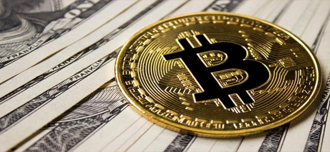 Bakanlıktan kripto para açıklaması!