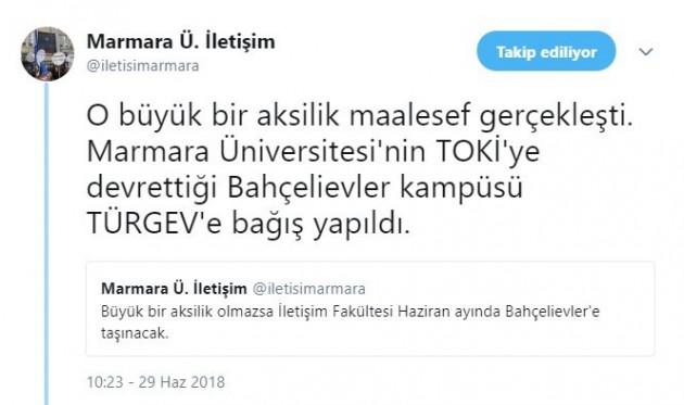marmara-universitesi-turgev